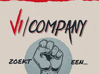 VI Company is looking for... (1)