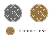 Pro Singers Productions
