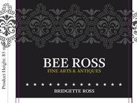BEE ROSS