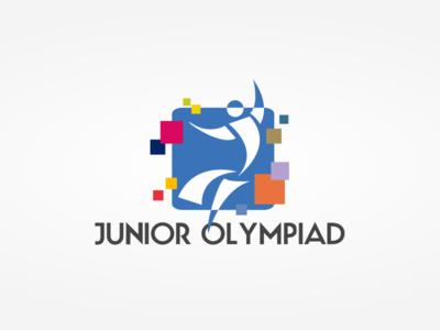 Junior Olympiad informatics math chemistry students physics biology schools science olympiad junior