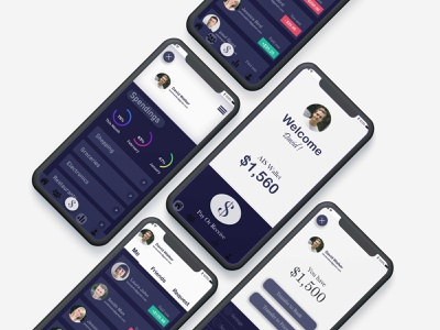 New  Online Payment application Design Idea 2021 application venmoapp uidesign paypal onlinepayment venmo appdesign design ondemand appdeveloper mobileapp uxuidesign
