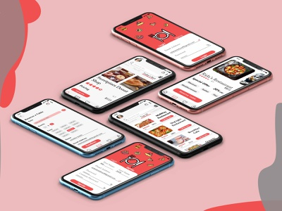 Fresh Concept of Table reservation App 2021 uidesign tablebookingapp booking resturantreservation restaurant reservation dineout androidapp ondemand appdeveloper uxuidesign appdesign mobileapp