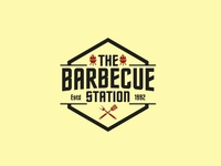 The Barbecue Station