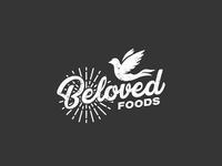 Beloved Foods