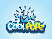 Cool Popz