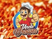 Uncle Brown