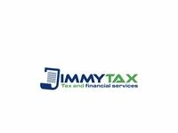 Jimmytax
