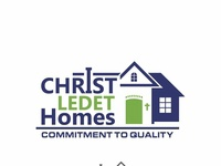 Chris Ledet Homes