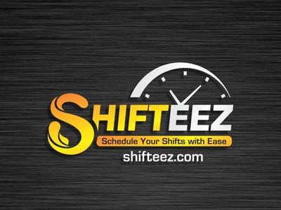 ig shifteez 1