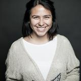 Fernanda Santafé