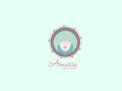 Amaris - Jewelry