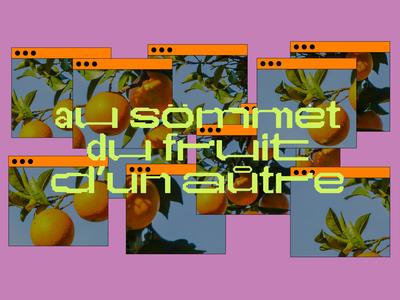 Addër Font type art illustration art font design font cute art vector type typography illustration design