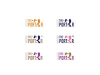 The Porter 3