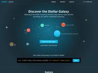 New Stellar Consensus Protocol is online