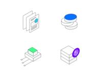 0xcert icons