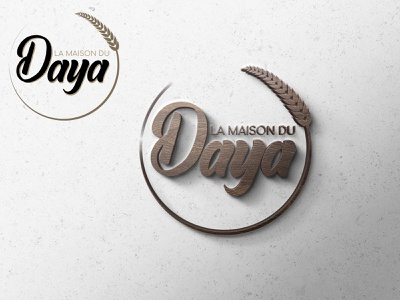 Logo design: restaurants and food brands logo design logodesign logotype logo