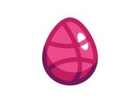 _Eggg_