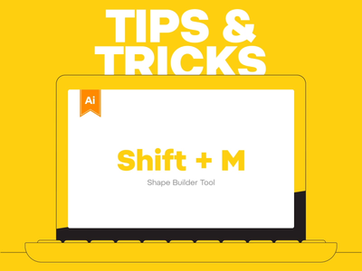 Tips & Tricks Shift + M (Pathfinder)