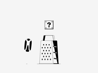 Apple Up-Grate - Animation