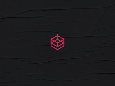 The Ring Logo logo design fight boxing illustration sharp art logo