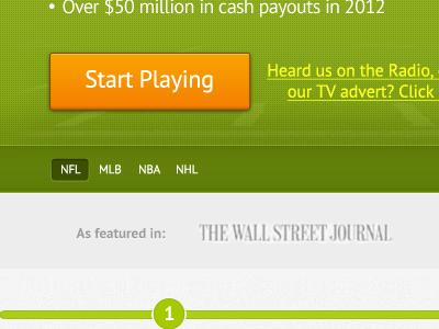 Screen shot 2012 08 27 at 19.58.40