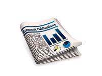 Economic Publication
