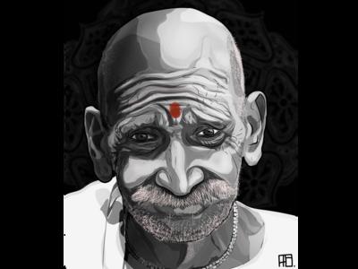 INDIANMAN