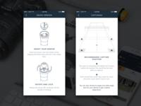 ZEPP Badminton App Help