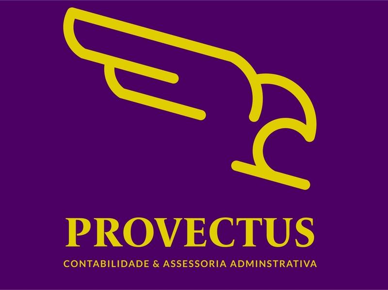 PROVECTUS