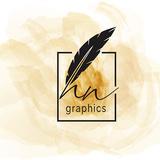 Hossain_Graphics