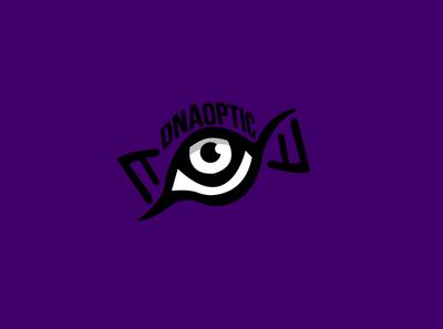 DNAOPTIC