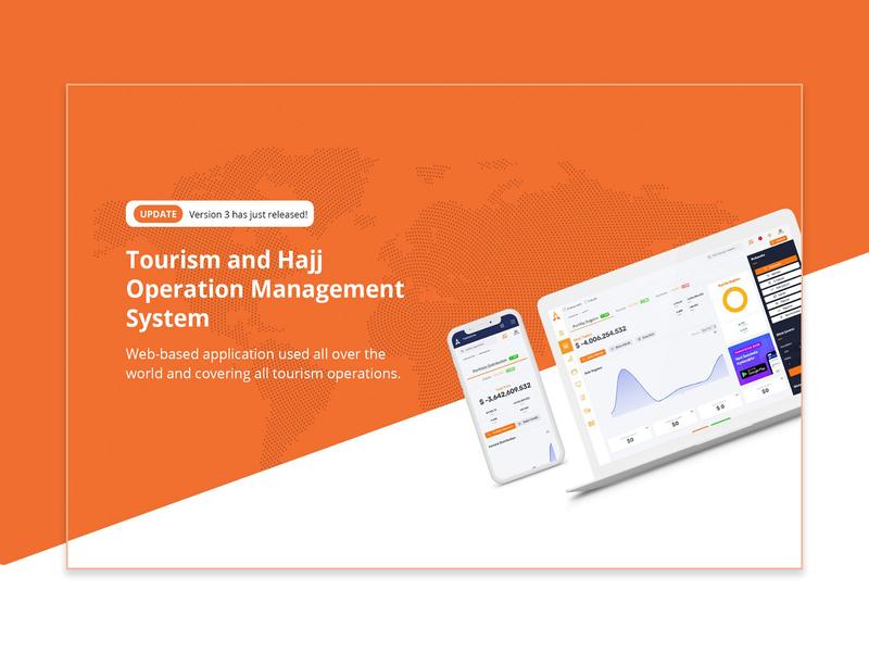 Turasistan mockup website design user interface uidesign ui