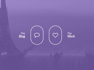 Button Nav Selection button nav menu selection pixelthrone rounded shape interface theme icon ui