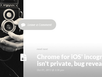 Blog — Next Post