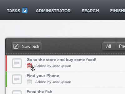 Taskapp task app