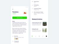 FarmSmart – Crop Details