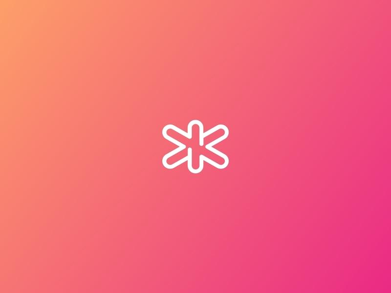 I joined Inspire! uxdesign uidesign productdesign