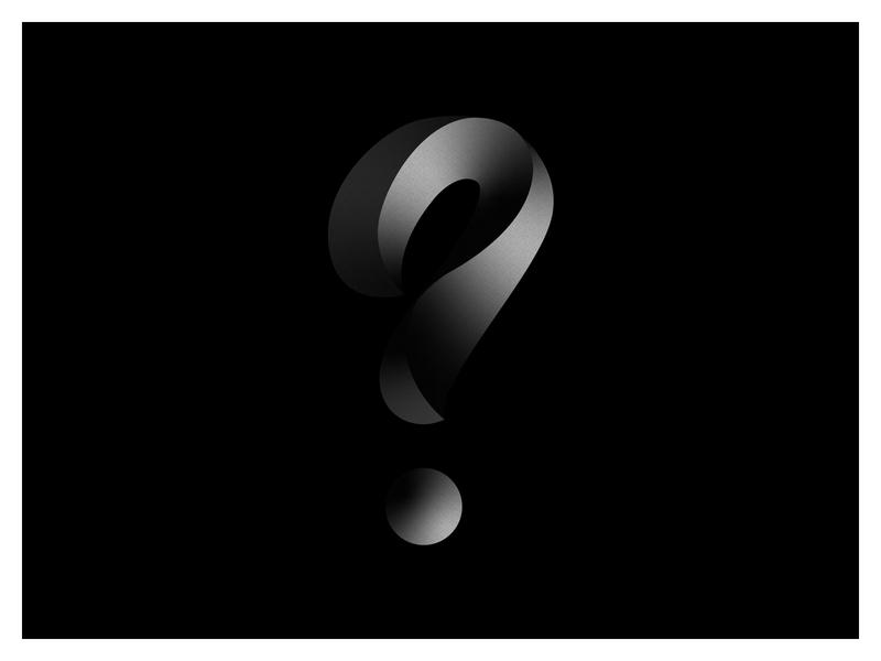 Heavy Stuff - Rebound branding illustration logo logotype typography lettering