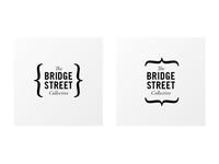 The Bridge Street Collective brand ideas