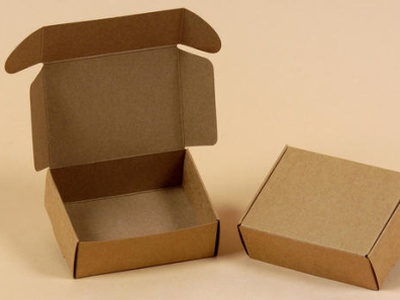 Soap Boxes & Packaging Wholesale in UK! custom soap boxes soap packaging soapbox