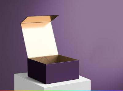 Custom Mailer Box | Custom Mailer Packaging in Any Design