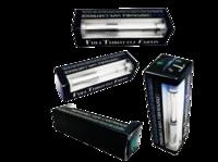 Buy Vape Cartridge Boxes by Dodo Packaging UK