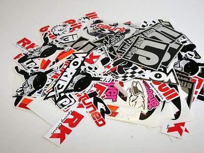 Get Custom Sticker Printing | Sticker Printing Wholesale UK custom made stickers custom stickers uk custom printed stickers uk vinyl sticker printing uk custom sticker printing uk custom printed stickers wholesale stickers