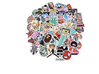 Buy Custom Sticker Printing | Vinyl Sticker Printing custom printed stickers uk vinyl sticker printing uk custom sticker printing custom sticker printing uk custom printed stickers