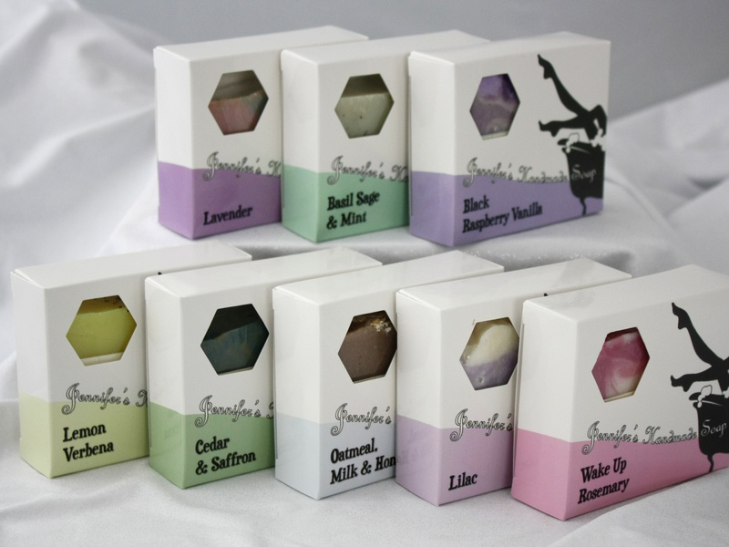 Buy Custom Soap Boxes & Packaging Wholesale in UK! soap gift boxes wholesale soap box printing uk soap packaging uk custom soap boxes custom soap boxes packaging buy soap boxes wholesale soap packaging boxes soap boxes wholesale uk soap packaging boxes