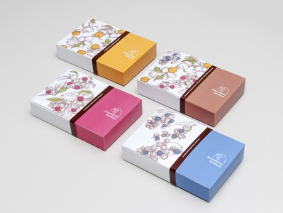 Shop Custom Product Packaging Boxes Wholesale in UK! custom product boxes uk custom printed product boxes product boxes wholesale custom product boxes retail product packaging product packaging boxes custom product packaging product packaging