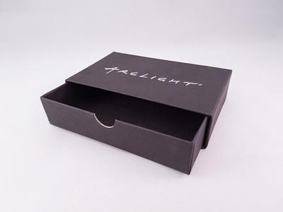 Custom Rigid Boxes | Wholesale Rigid Boxes custom rigid boxes uk luxury rigid boxes custom rigid packaging custom printed rigid boxes wholesale rigid boxes custom wholesale rigid boxes rigid gift boxes