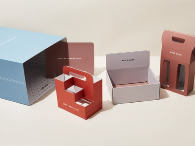 Get Custom Product Packaging & Boxes Wholesale custom printed product boxes product boxes wholesale custom product boxes retail product packaging custom product packaging