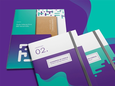 IIBCE visual identity concept books logo editorial branding