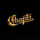 Chaptr